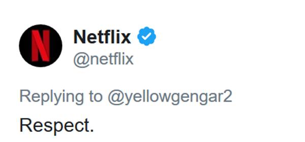 """Cô gái cực thông minh hack tài khoản Netflix của người yêu cũ, Netflix cũng phải """"ngả mũ"""" ảnh 1"""