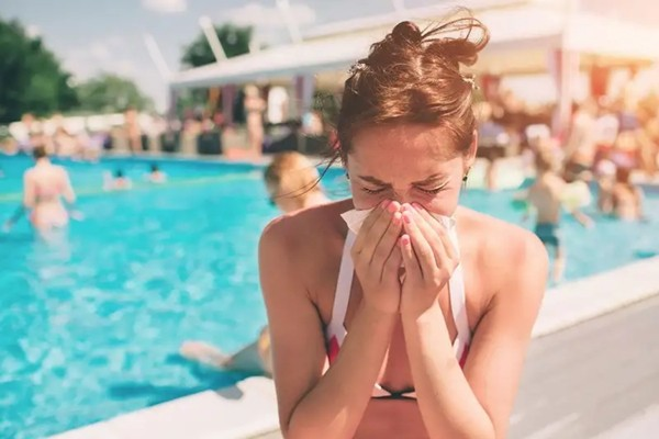 Tại sao mùa Hè nóng vẫn không diệt được virus corona? Đại dịch sẽ kéo dài 2-3 năm nữa? ảnh 1
