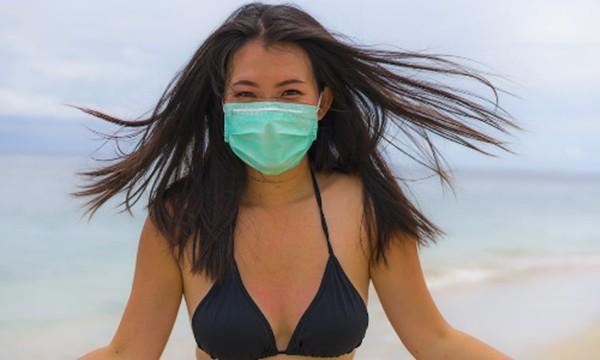 Tại sao mùa Hè nóng vẫn không diệt được virus corona? Đại dịch sẽ kéo dài 2-3 năm nữa? ảnh 3