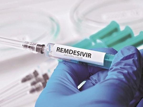 """Chiết xuất rong biển """"vượt mặt"""" thuốc kháng virus Remdesivir để """"khóa chặt"""" SARS-CoV-2 ảnh 1"""