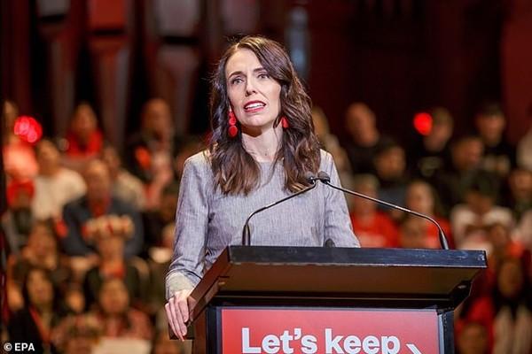 """Sau 102 ngày không có ca mới, New Zealand đau đầu vì một gia đình nhiễm COVID-19 """"bí ẩn"""" ảnh 2"""