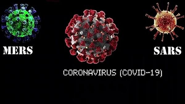 Đã tìm ra trình tự phổ biến của các triệu chứng COVID-19, giúp phân biệt với các bệnh khác ảnh 3