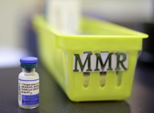 Sau vắc-xin lao, đến lượt một vắc-xin cũ khác được cho là có thể bảo vệ bạn trước COVID-19 ảnh 2