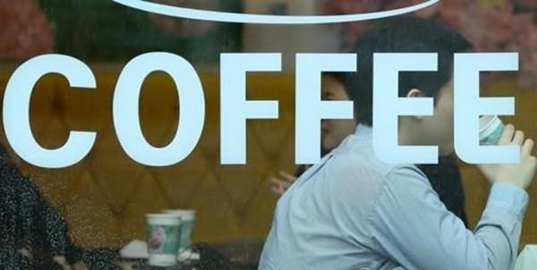Starbucks Hàn Quốc loay hoay giảm chỗ ngồi sau khi liên quan tới hơn 50 ca nhiễm COVID-19 ảnh 1