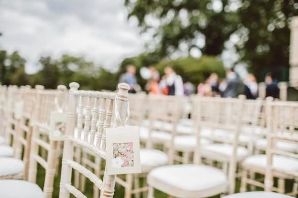 Mỹ: 65 người dự tiệc cưới, ra về thì gần 30 người dương tính với SARS-CoV-2 ảnh 2