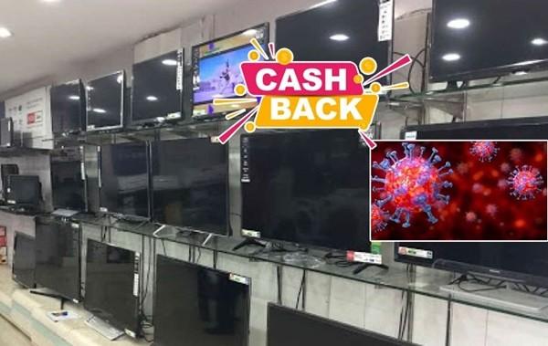 Cửa hàng hứa sẽ hoàn 15 triệu đồng nếu khách nhiễm COVID-19 sau khi mua hàng và cái kết ảnh 1