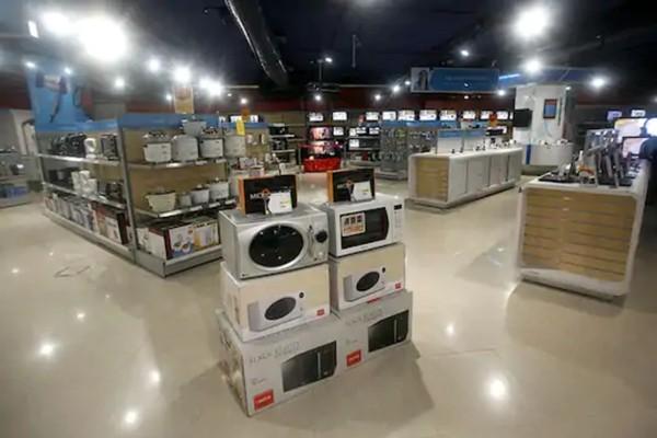 Cửa hàng hứa sẽ hoàn 15 triệu đồng nếu khách nhiễm COVID-19 sau khi mua hàng và cái kết ảnh 2