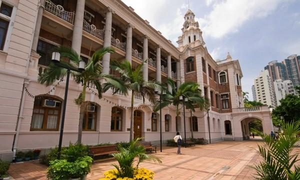 Trước làn sóng thứ hai, thứ ba của đại dịch, nhiều đại học châu Á hủy kế hoạch mở cửa lại ảnh 1