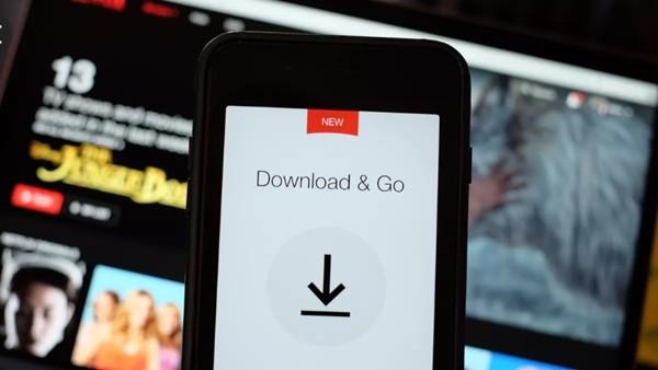Đã có mạng Internet nhanh nhất thế giới, có thể tải toàn bộ phim trên Netflix trong 1 giây ảnh 1