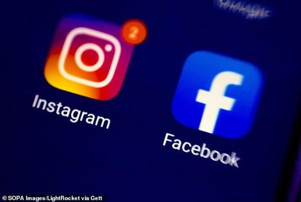 Nếu điện thoại cài Instagram, hãy kiểm tra ngay xem bạn có đang bị theo dõi không ảnh 1