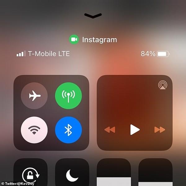 Nếu điện thoại cài Instagram, hãy kiểm tra ngay xem bạn có đang bị theo dõi không ảnh 2