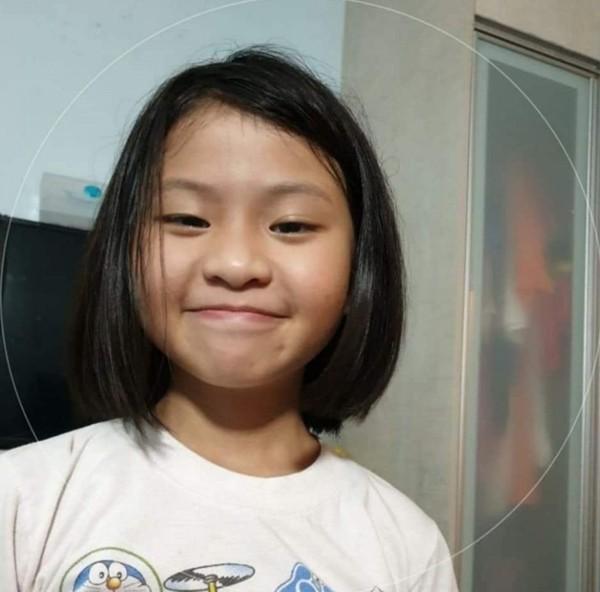 Lý do bất ngờ khiến một học sinh nữ biến mất ngay trước giờ đi học, bố mẹ tưởng mất tích ảnh 1