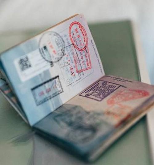 Hộ chiếu New Zealand quyền lực nhất thế giới năm 2020, hộ chiếu Mỹ đứng thứ mấy? ảnh 1