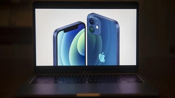 """Vừa thấy iPhone 12 không kèm theo cục sạc, Samsung không bỏ lỡ cơ hội """"troll"""" Apple ngay ảnh 1"""