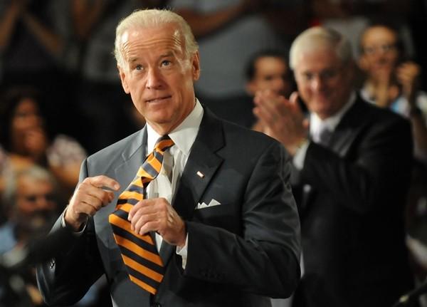 Tại sao nói chiến thắng dành cho ông Joe Biden chính là chiến thắng dành cho du học sinh? ảnh 4