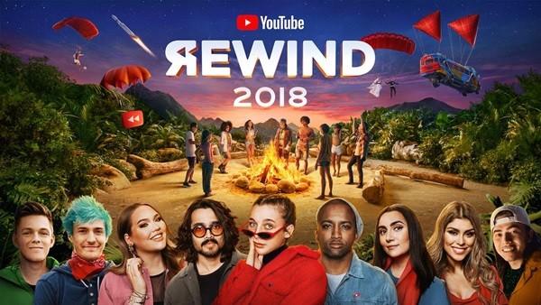 YouTube thông báo sẽ không làm video nhìn lại năm 2020, cư dân mạng tranh cãi về lý do ảnh 3