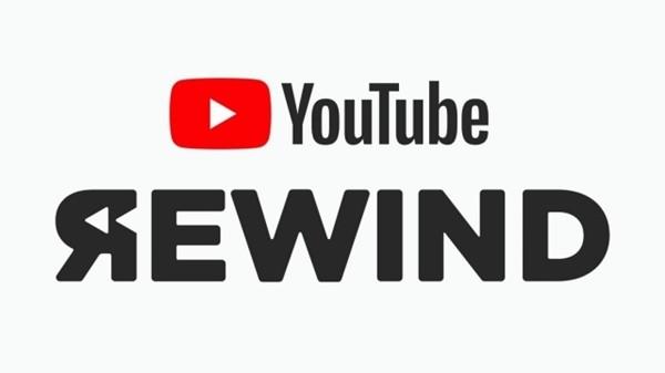 YouTube thông báo sẽ không làm video nhìn lại năm 2020, cư dân mạng tranh cãi về lý do ảnh 1