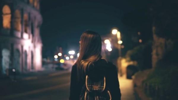 """Cô gái 19 tuổi khiến tên cướp có vũ khí """"quay xe"""" bỏ chạy chỉ với vài câu hỏi nhẹ nhàng ảnh 1"""