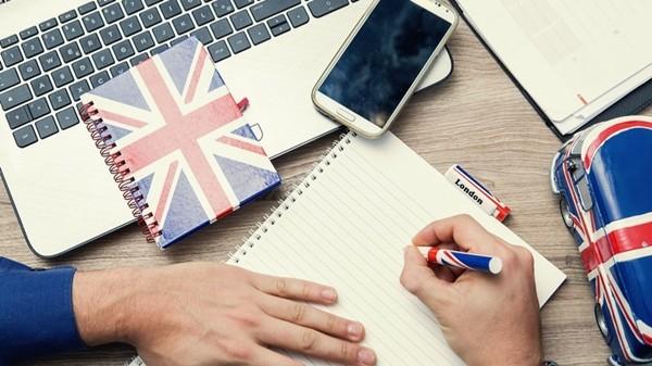 Đã có bảng xếp hạng toàn cầu 2020 về mức độ thành thạo tiếng Anh, Việt Nam ở vị trí nào? ảnh 1