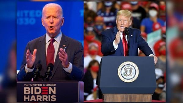 Học từ Tổng thống Trump: Tính khí nóng nảy biến ông thành kẻ thù lớn nhất của chính mình? ảnh 2
