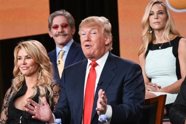 """Vắc-xin COVID-19 sẽ được đặt tên là """"vắc-xin Trump"""", như một """"cử chỉ đẹp"""" với Tổng thống? ảnh 2"""