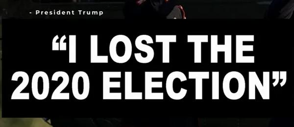Đường quay lại Nhà Trắng của Tổng thống Trump năm 2024 bỗng gặp trở ngại không ai ngờ tới ảnh 2