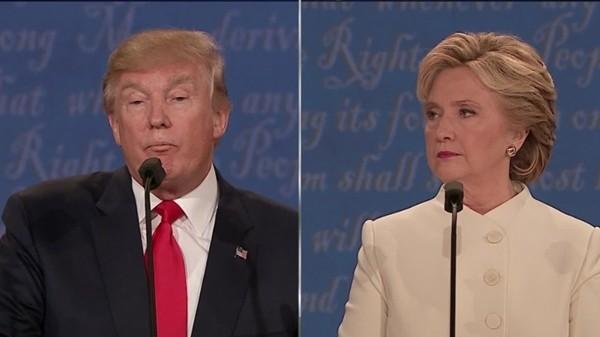 """Hóa ra Tổng thống Trump có """"thói quen"""" gọi mọi thứ là """"gian lận"""" nếu kết quả không như ý ảnh 3"""