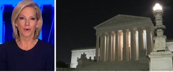Vụ kiện của bang Texas bị bác bỏ: Game-over cho Tổng thống Trump hay ông còn lựa chọn nào? ảnh 3