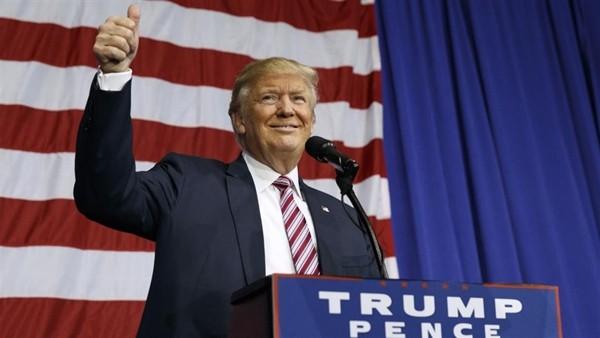Bạn muốn nói chuyện thu hút như Tổng thống Trump? Đây là 5 từ ông hay dùng nhất năm 2020 ảnh 2