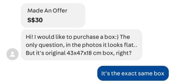 Nhặt được hộp PlayStation ở bãi rác, chàng trai đăng bán cho vui ai ngờ được kha khá tiền ảnh 3