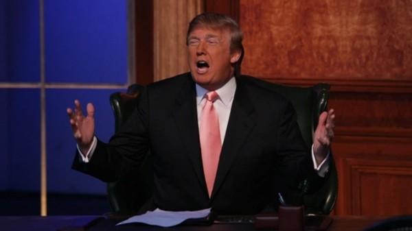"""Tổng thống Trump vẫn không chịu nhượng bộ, nhưng ông đã có """"kế hoạch dự phòng"""" thế này rồi ảnh 1"""