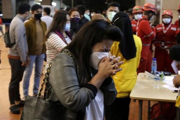 Sau vụ Boeing 737-500 của Sriwijaya Air gặp nạn: Tại sao Indonesia hay có tai nạn máy bay? ảnh 1