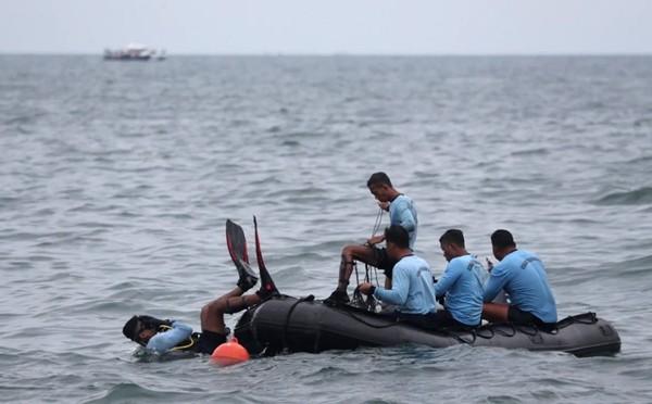 Sau vụ Boeing 737-500 của Sriwijaya Air gặp nạn: Tại sao Indonesia hay có tai nạn máy bay? ảnh 2