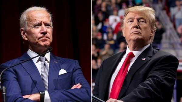 Những lý do khiến Tổng thống Trump muốn rời Washington DC trước Lễ Nhậm Chức của ông Joe Biden ảnh 2