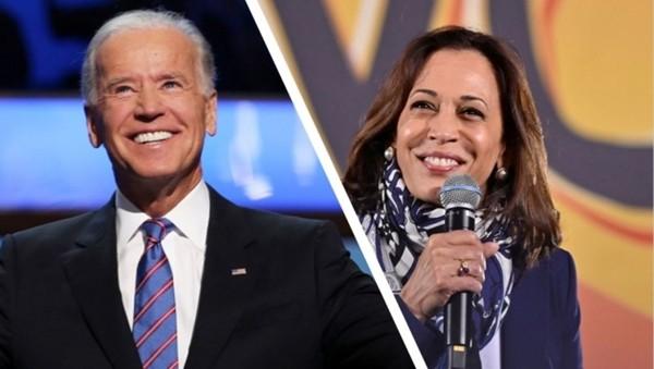 Lễ Nhậm Chức Tổng thống Mỹ của ông Joe Biden: Toàn bộ chương trình để xem trực tiếp và những nghệ sĩ tham dự ảnh 2