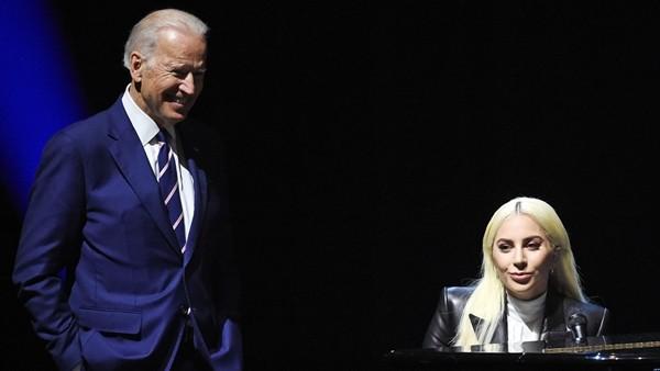 Lễ Nhậm Chức Tổng thống Mỹ của ông Joe Biden: Toàn bộ chương trình để xem trực tiếp và những nghệ sĩ tham dự ảnh 3
