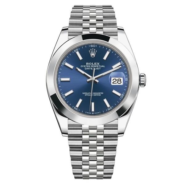 Chiếc đồng hồ của tân Tổng thống Joe Biden có gì đặc biệt mà tất cả mọi người đều nói đến? ảnh 2