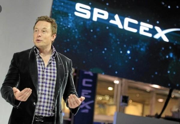Elon Musk đang phá vỡ mọi giới hạn và kỷ lục: Thế giới sững sờ với thành tựu mới của Elon ảnh 2