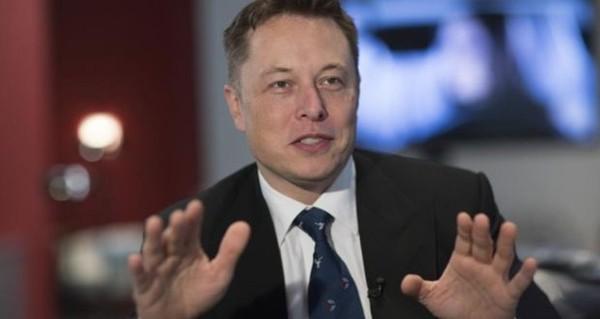 """Học gì để """"nâng tầm"""" cho mình và có thể đạt đến thành công như (hoặc gần như) Elon Musk? ảnh 1"""