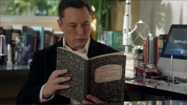 """Học gì để """"nâng tầm"""" cho mình và có thể đạt đến thành công như (hoặc gần như) Elon Musk? ảnh 3"""