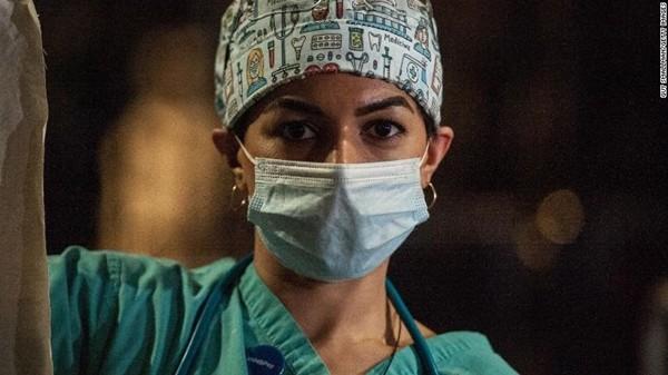 Biến thể SARS-CoV-2 của Anh mà nữ công nhân Hải Dương nhiễm nguy hiểm thế nào? ảnh 4