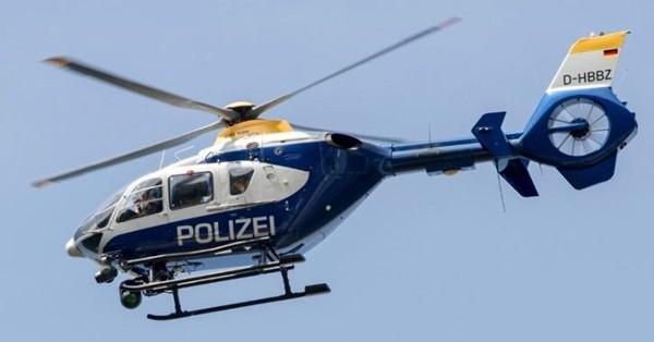 Chuyện thật như đùa: Giả làm kiểm soát viên không lưu suốt 6 tháng, điều cả máy bay cảnh sát bay lung tung ảnh 2