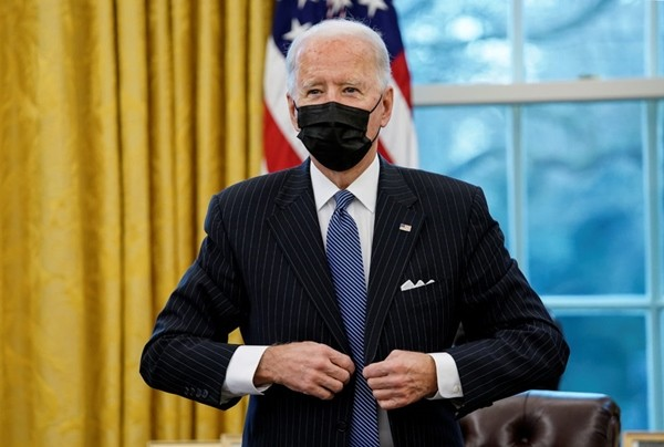 Cựu Tổng thống Trump được tha bổng mở ra cơ hội nào cho ông và cả Tổng thống Joe Biden? ảnh 4