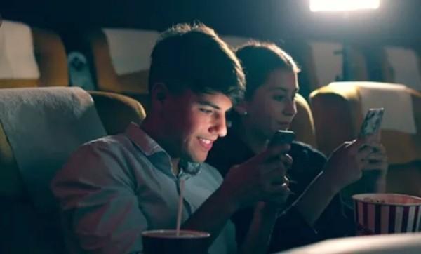 Ngày Valentine, xem người dùng iPhone hay Android là người yêu tốt hơn: Bạn sẽ bất ngờ về kết quả ảnh 3