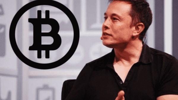 Bitcoin tăng giá kỷ lục: Chuyện gì đang xảy ra? 5 điều để bạn hiểu thêm về đồng tiền ảo này ảnh 3