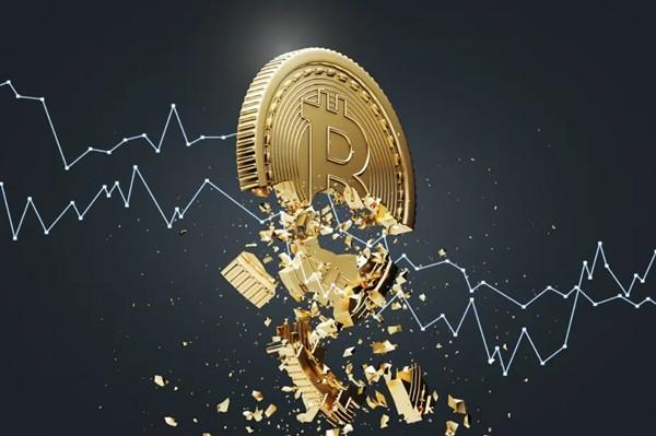 Bitcoin tăng giá kỷ lục: Chuyện gì đang xảy ra? 5 điều để bạn hiểu thêm về đồng tiền ảo này ảnh 5