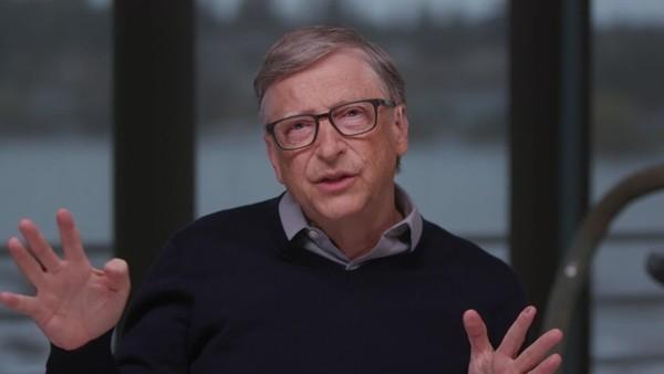 Các tỷ phú Elon Musk, Bill Gates có một điểm chung khi tuyển nhân viên: Bạn rút ra điều gì cho mình? ảnh 2
