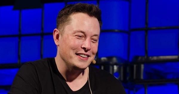Các tỷ phú Elon Musk, Bill Gates có một điểm chung khi tuyển nhân viên: Bạn rút ra điều gì cho mình? ảnh 1