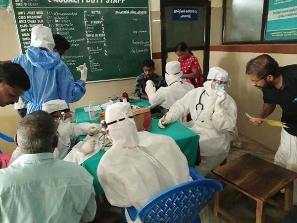 """""""Đại dịch tiếp theo"""" có thể sẽ do virus nào? Tổ chức Y tế Thế giới đã đưa ra dự đoán ảnh 3"""