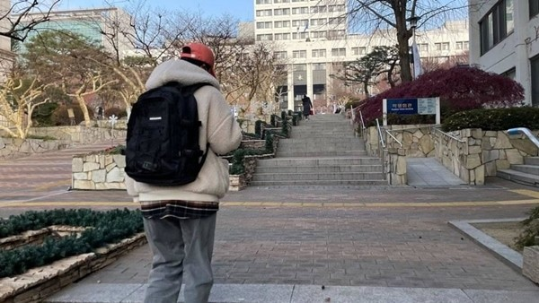 Chỉ vì một lý do từ 20 năm trước, các trường đại học Hàn Quốc giờ đang thiếu sinh viên trầm trọng ảnh 2